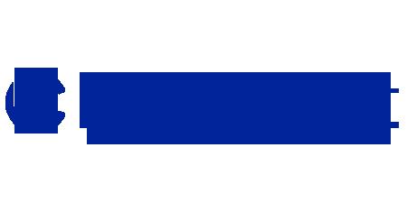 Baycrest Wealth